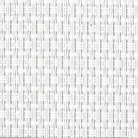 White Weave