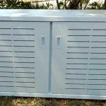 aluminum-cabinet3