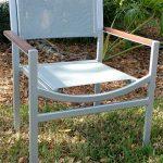 sling-teak-arm-chair