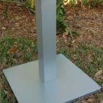 sqaure-pedestasl-base-with-