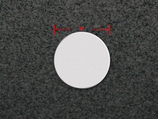 18F Round Fiberglass 1