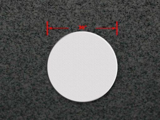36F Round Fiberglass 1