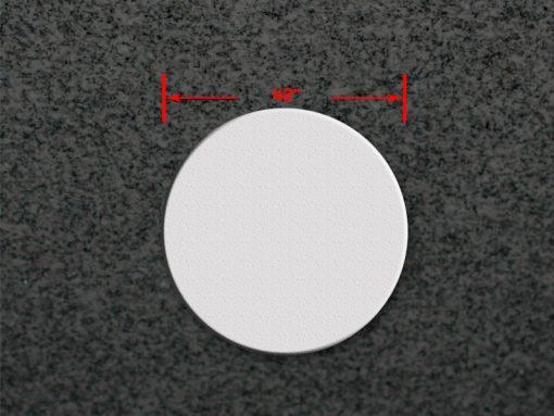 42F Round Fiberglass 1