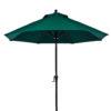 MCP 9ft Commercial Resort Umbrella 17