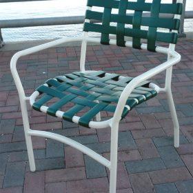 A-53C Chair