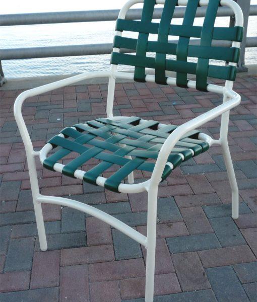 Patio Chairs South Florida: Florida Patio: Outdoor Patio Furniture