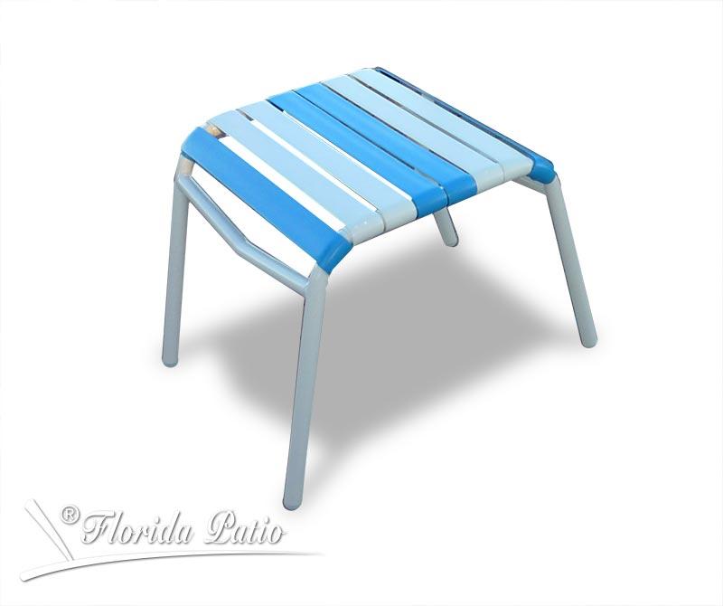 Outdoor Patio Furniture For Seniors