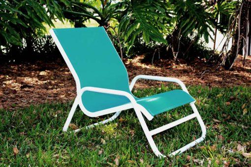 C-40SL Sand Chair 1