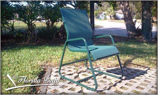 C-55SL Sling Chair 1