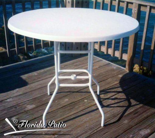 CB-42F Bar Table 1