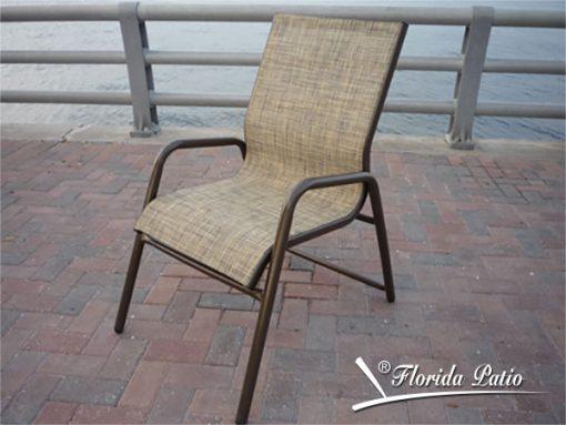 CK-50SL Chair 1