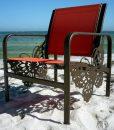 D-50D Chair
