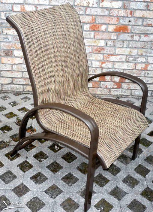 E-50 Chair 1