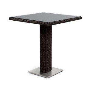 Mirabella - Bar Table