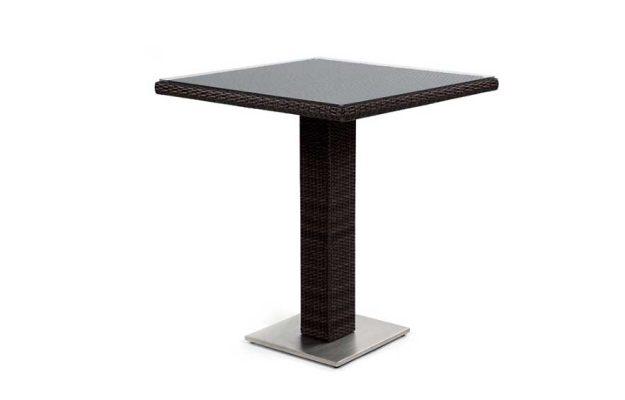 Mirabella – Bar Table 1