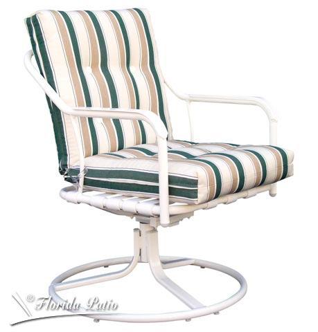P-350 Swivel Chair 1