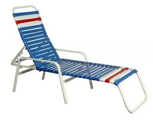 R-150 Chaise Lounge 1