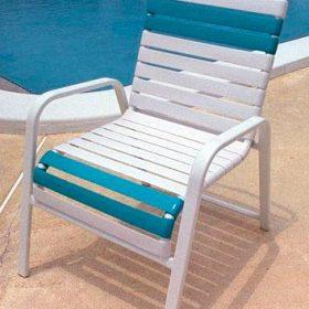 R-50 Chair