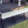S-255CD Strap Bench 3