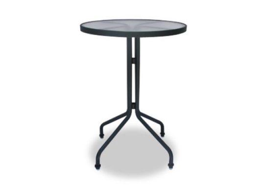 SB-30A End Table 1