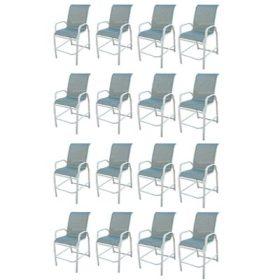I-75 Bar Chairs Set