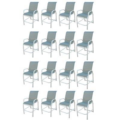 I-75 Bar Chairs Set 1