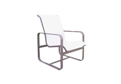 T-50SL Chair 1