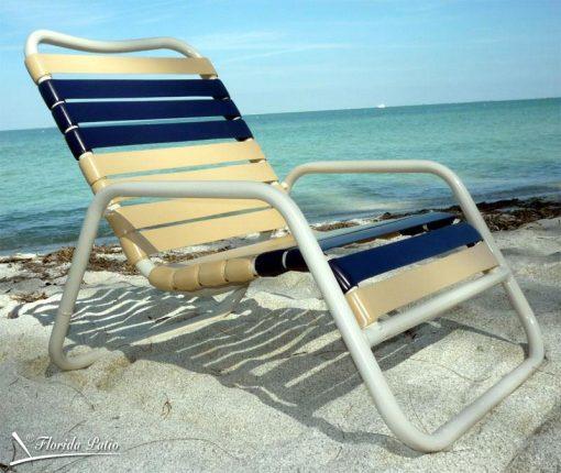 C-40 Sand Chair 1