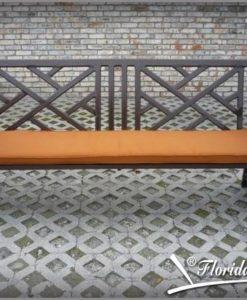 GL Bench
