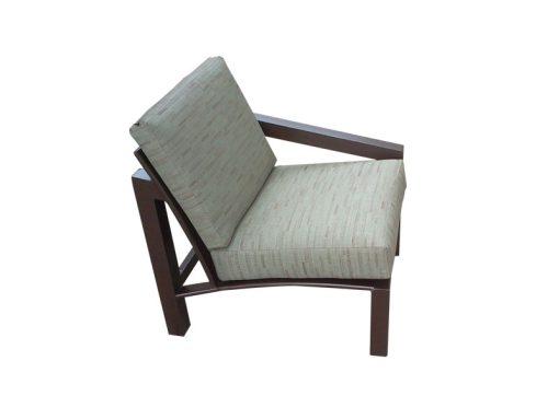 M-50LCU - Left Arm Chair