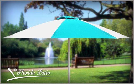Market Style Patio Umbrella – U-7