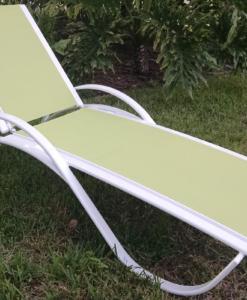 I 160 Lounge Florida Patio Outdoor Patio Furniture