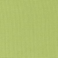 Green Garden Plus