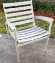 quantum-chair3