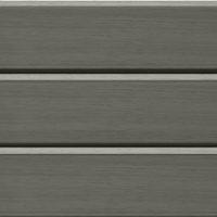 Gray-Wood