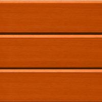Orange-Wood