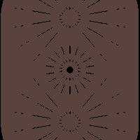 b-mayan-oval