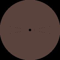 b-mayan-round
