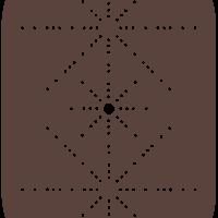 c-crop-circle-oval