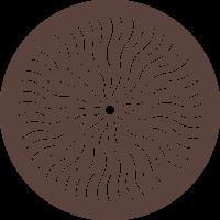 d-sunfire-round