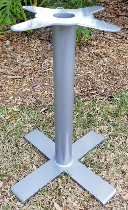 pedestal-table-base