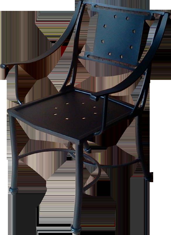 1776-chair