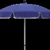 758C Garden Style Umbrella