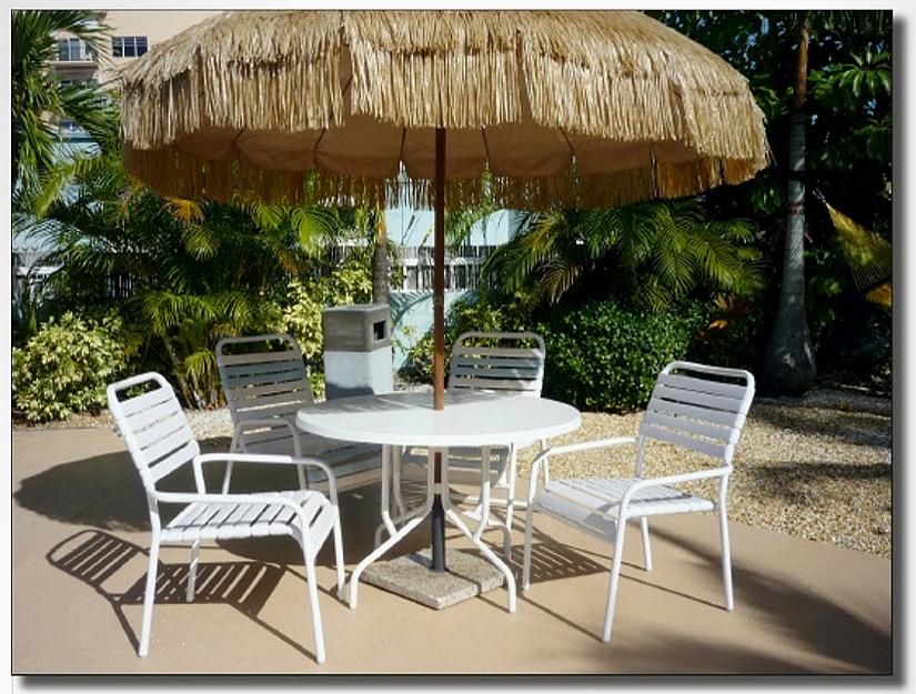 Aruba Collection Florida Patio S Aruban Line Of Stylish Furniture