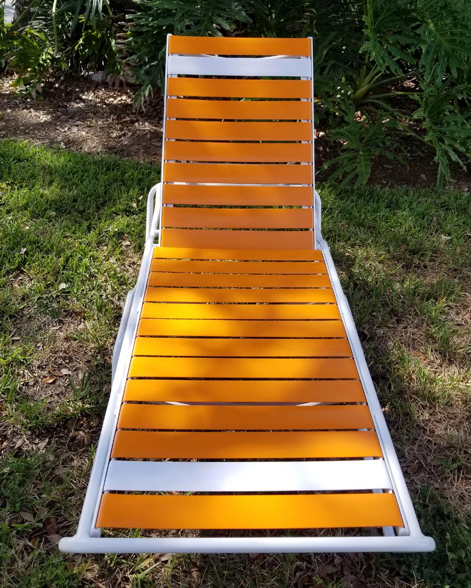 Patio Chairs South Florida: Florida Patio: Outdoor Patio