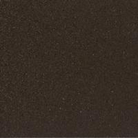 Texture Sahara