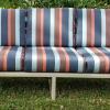 Island Breeze Cushion Couch I-255CU