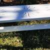 Millennium Bench