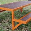 custom-faux-teak-picnic-