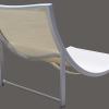 Island Breeze Sling Chair I-48